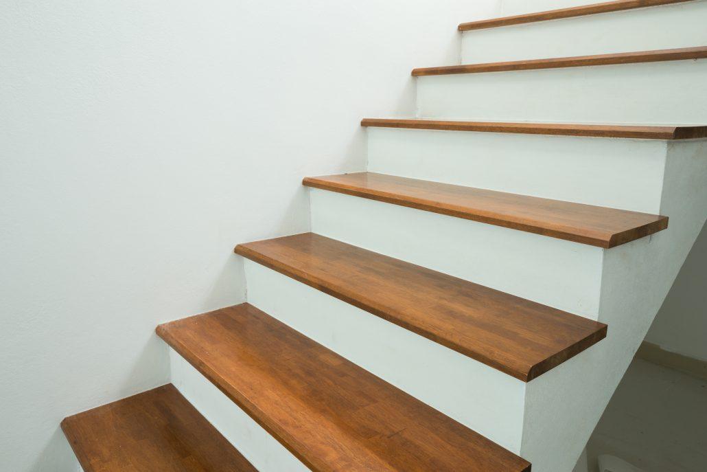 Berühmt Treppen abschleifen | Parkett schleifen Dortmund EO16